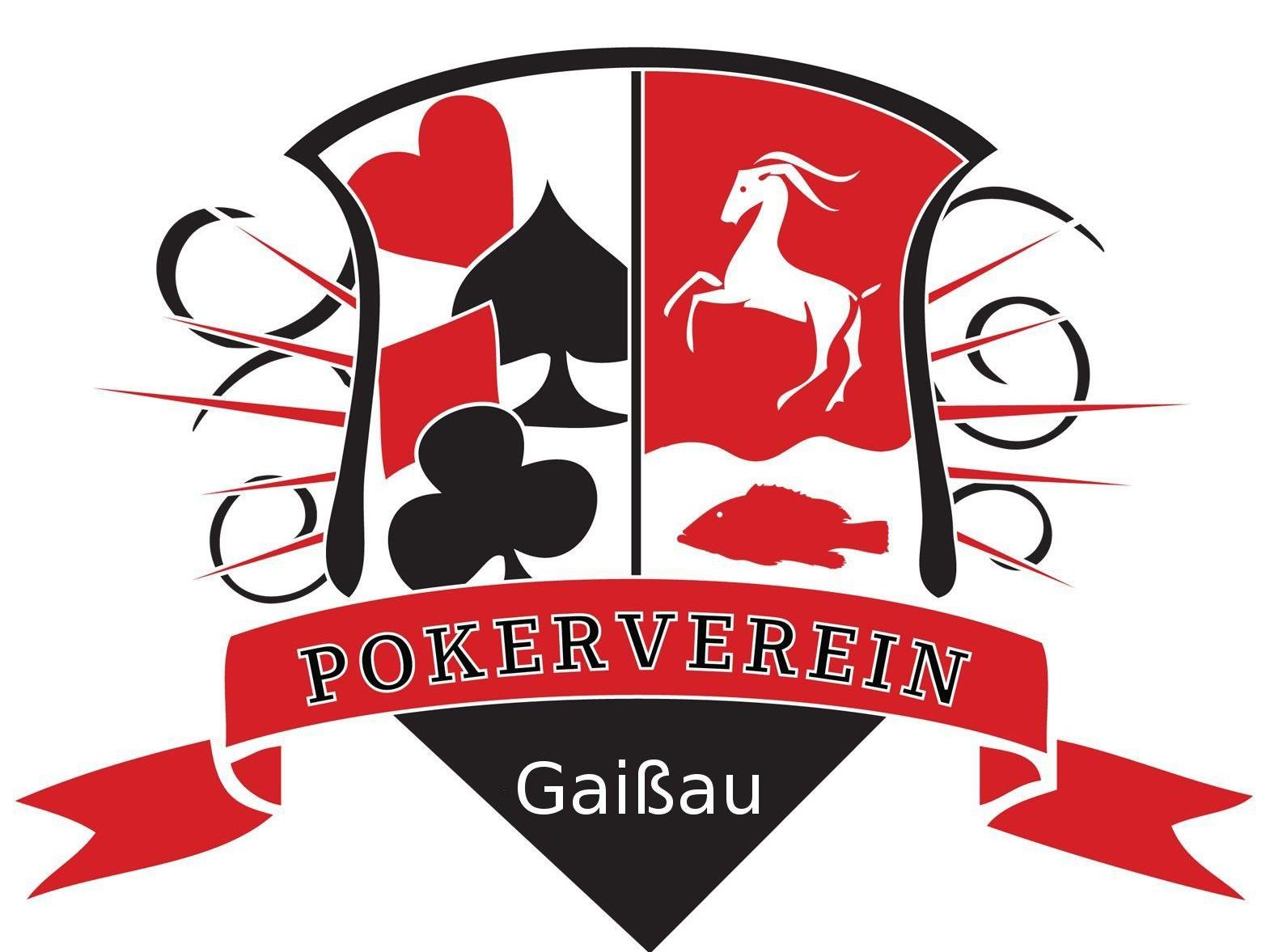 Pokerverein