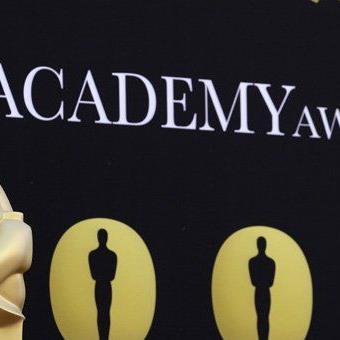 Die Oscar-Nominierungen 2013 im Live-Ticker