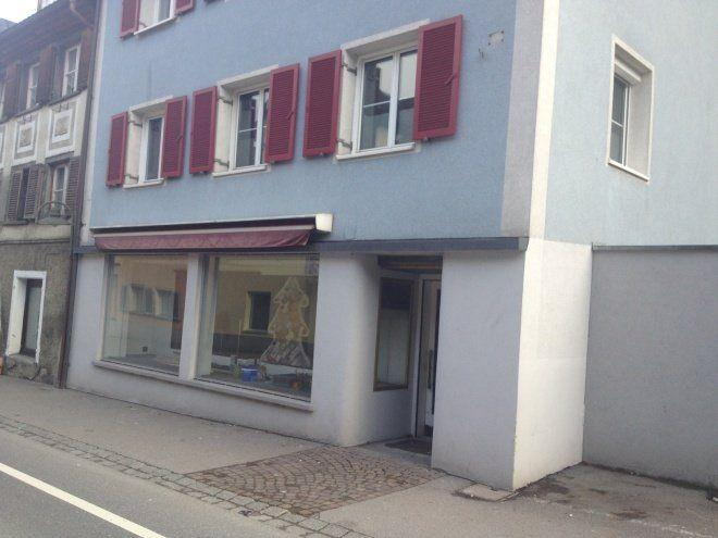 Am 19. Jänner eröffnet das Visions-Café in der Marktstraße