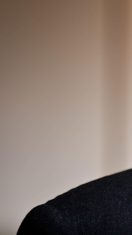 Nowotny gab im Gespräch mit den VN seine Einschätzung zu aktuellen Themen ab.
