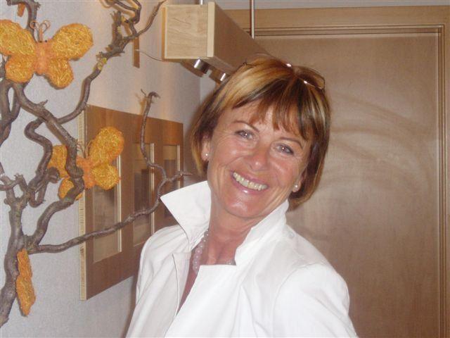 Die Frauensprecherin der Region Montafon, Renate Neve, hat bekannt gegeben, dass sich das Netzwerk im Montafon aufgelöst hat.