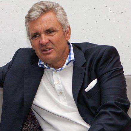 Paszek hatte 2012 noch vor gesamtem Team fix zugesagt.