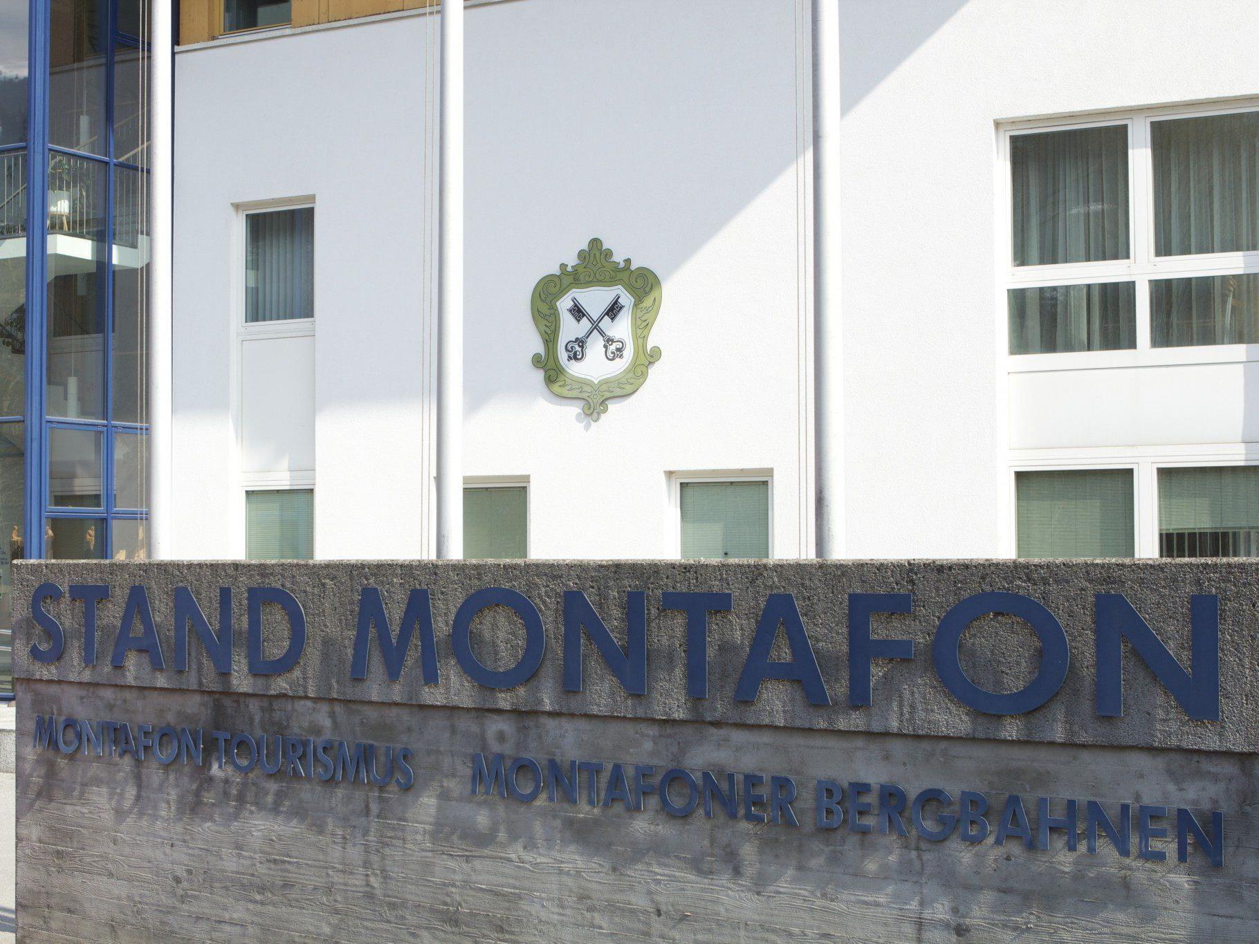 Eine Mitfinanzierung des forstlichen Maßnahmenkonzeptes wurde von der Gemeindevertretung genehmigt.