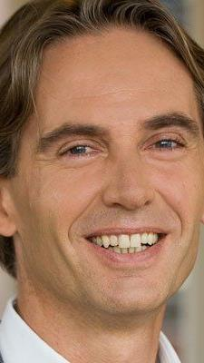 Ab 1. März 2013 übernimmt Andreas Schmidlechner die Geschäftsführung von McDonald's Österreich