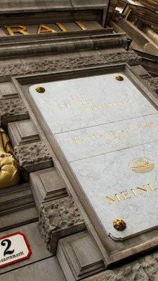 Eigene Immo-Verwaltungsgesellschaft Prage Home Invest wird noch 2013 eröffnet