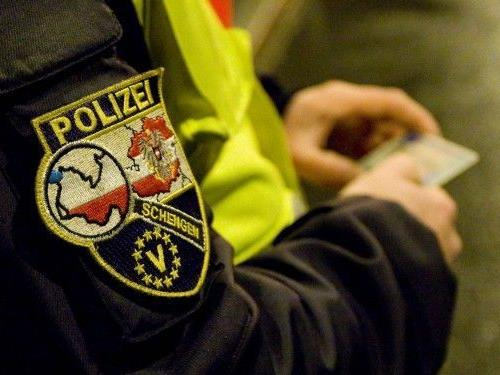 Alkoholisierte Hohenemserin parkte auf Polizeianweisung um - Beschwerde beim UVS abgeblitzt.