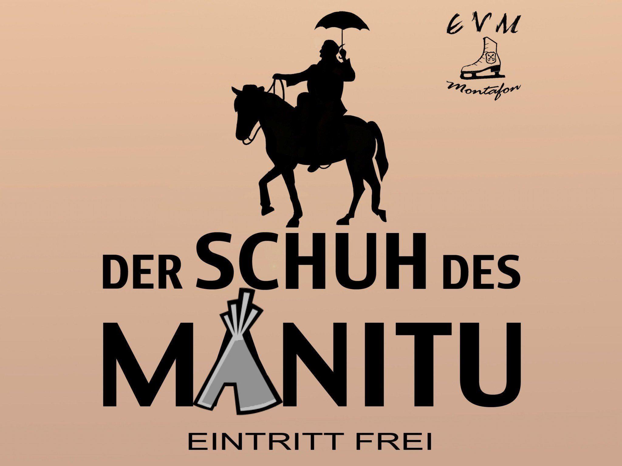 """""""Show on Ice"""" am 2. März im Aktivpark in Schruns-Tschagguns"""