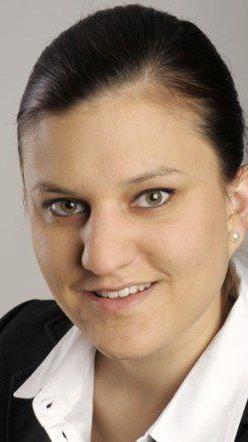 Claudia Nessler übernimmt die Leitung der Russmedia Digital Classified-Portale.