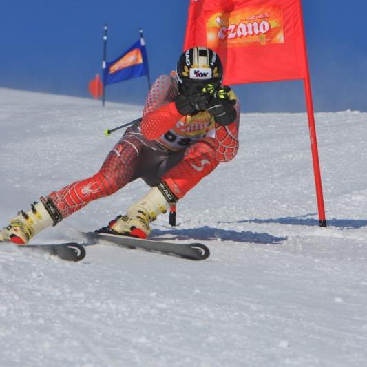 Thomas Dorner gewann zwei Landestitel.