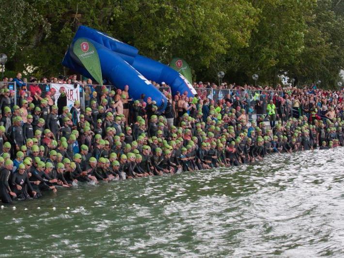 Der Trans Vorarlberg Triathlon lockt schon sechs Monate vor dem Start mit den Topstars.