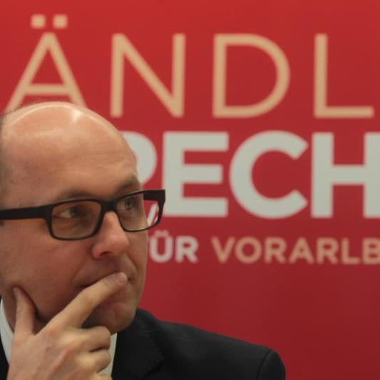 SPÖ Klubobmann Michael Ritsch wird in dieser Angelegenheit eine Anfrage an LR Mennel stellen.