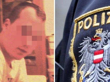 Die Polizei hatte nach dem mutmaßlichen Heiratsschwindler gefahndet.