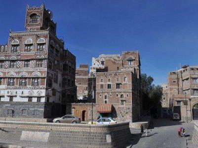 Es gibt noch immer keine Nachricht von den im Jemen entführten Touristen.