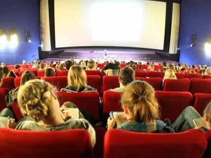 In Baden soll es weiterhin ein Kino geben.