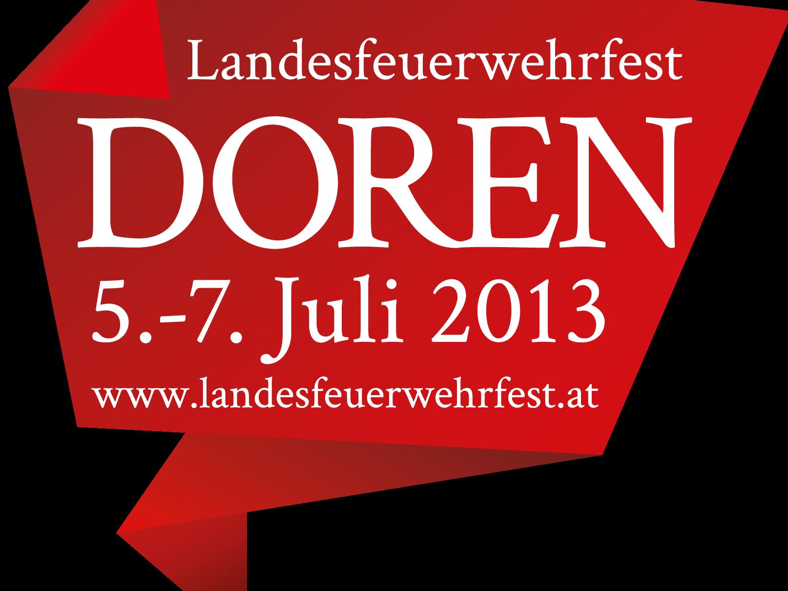 www.landesfeuerwehrfest.at