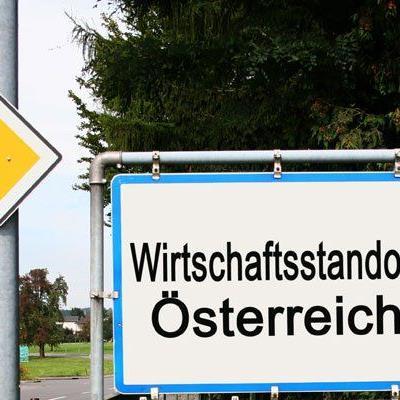 Über 45.679 zusätzliche Arbeitsplätze wurden von der Austrian Business Agency verzeichnet.