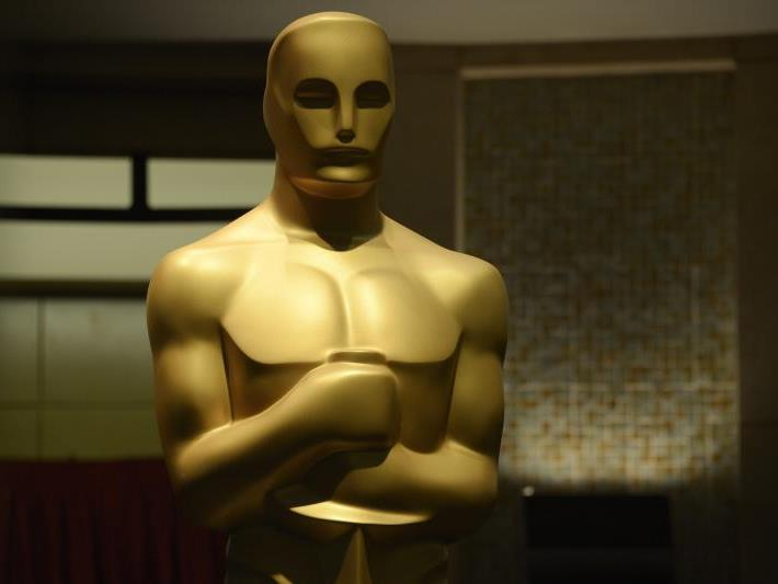 Heute werden zum 85. Mal die Oscars vergeben.