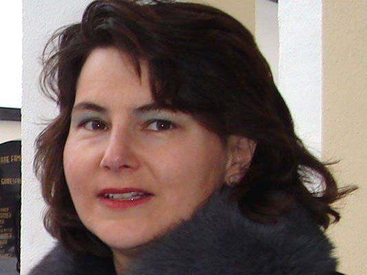 Barbara Keiler folgt am 1. März auf Eva Hody.
