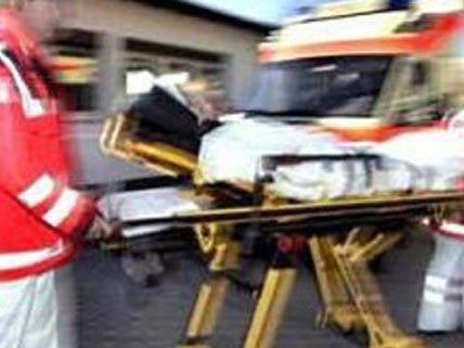 Am Mittwoch gab es in Niederösterreich zwei tödliche Verkehrsunfälle.