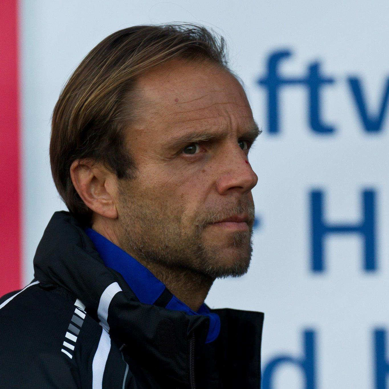 Vertrag mit Altach-Trainer Scharinger in beidseitigem Einvernehmen gelöst.