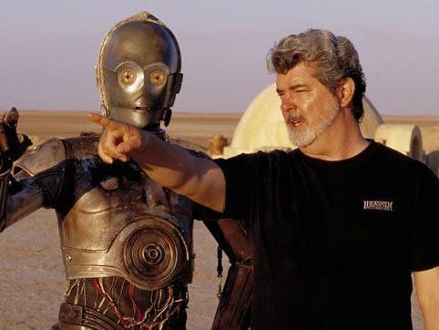 """Pläne für weitere unabhängige """"Star Wars"""" Filme bestätigt"""