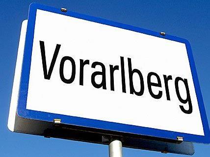 So spricht man in Vorarlberg - können Sie noch Dialekt reden?