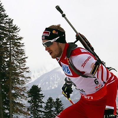 Tiroler damit noch Dritter im Gesamtweltcup