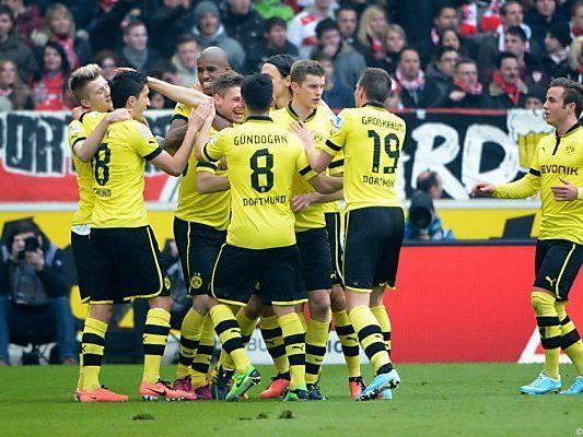 Vorerst keine Meisterfeier für die Bayern