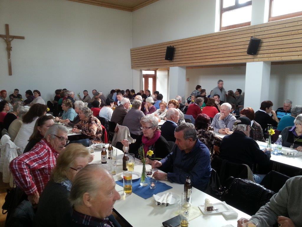 Chat in Vorarlberg und Chat Bekanntschaften: Jungfrau