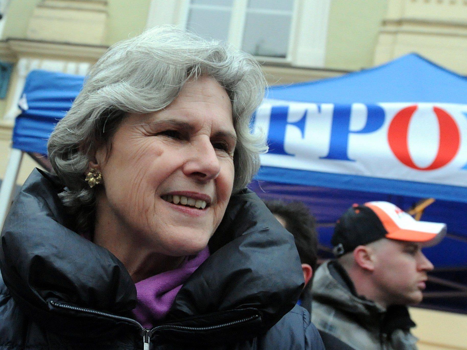 Nach NÖ-Wahl - Druck auf Rosenkranz steigt vor Sitzung