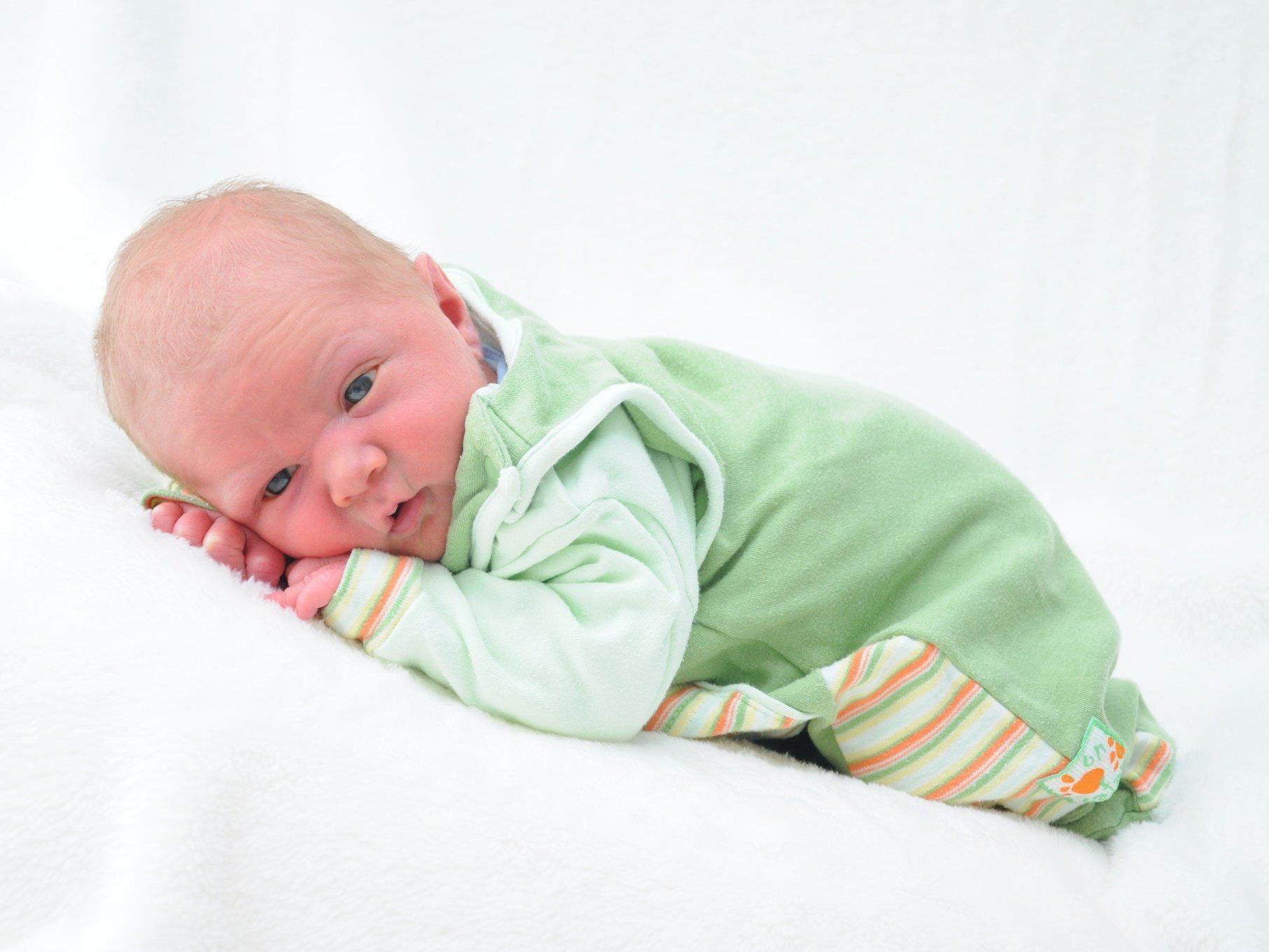 Jonas_Decker_Babygalerie