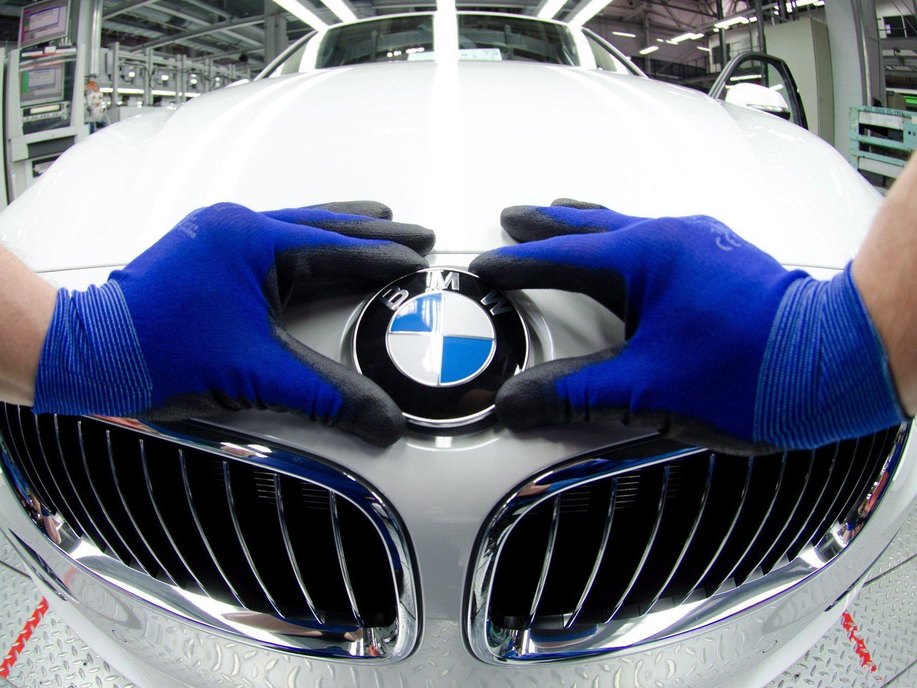 Autos für die Langstrecke sollen mit anderen Antrieben ausgerüstet werden.
