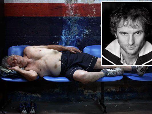 Doku des Vorarlberger Regisseurs Jakob Weingartner begleitet zwei junge argentinische Boxer