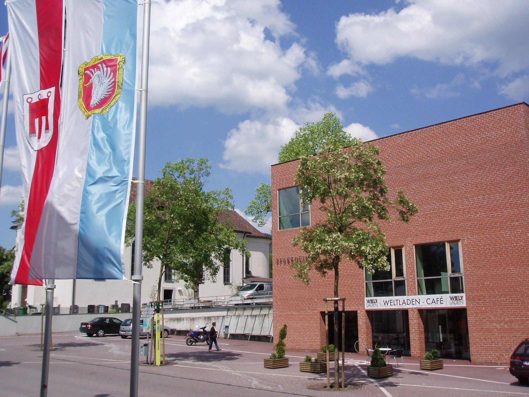 Das Katholische Bildungswerk lädt am Donnerstag zu einem Vortrag ins Lochauer Pfarrheim.