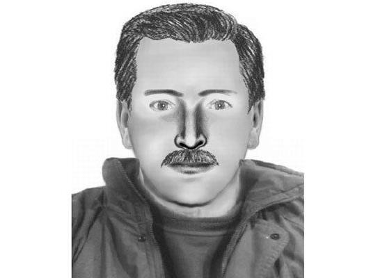 Dieser Mann steht im Verdacht, in Stockerau eine 11-Jährige missbraucht zu haben