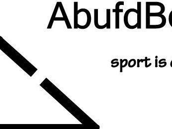 AbufdBerg.at - LOGO