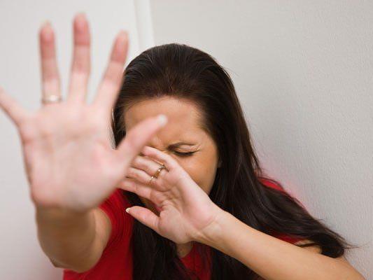 Die Mutter des Opfers verständigte die Polizei.