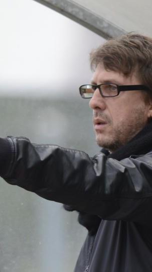 Höchst mit Trainer Dieter Alge ist der große Gejagte.