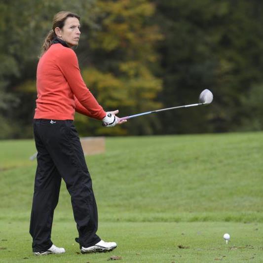 Die Vorarlberger Golfclubs haben sich eine besondere Aktion für die Frauen ausgedacht.