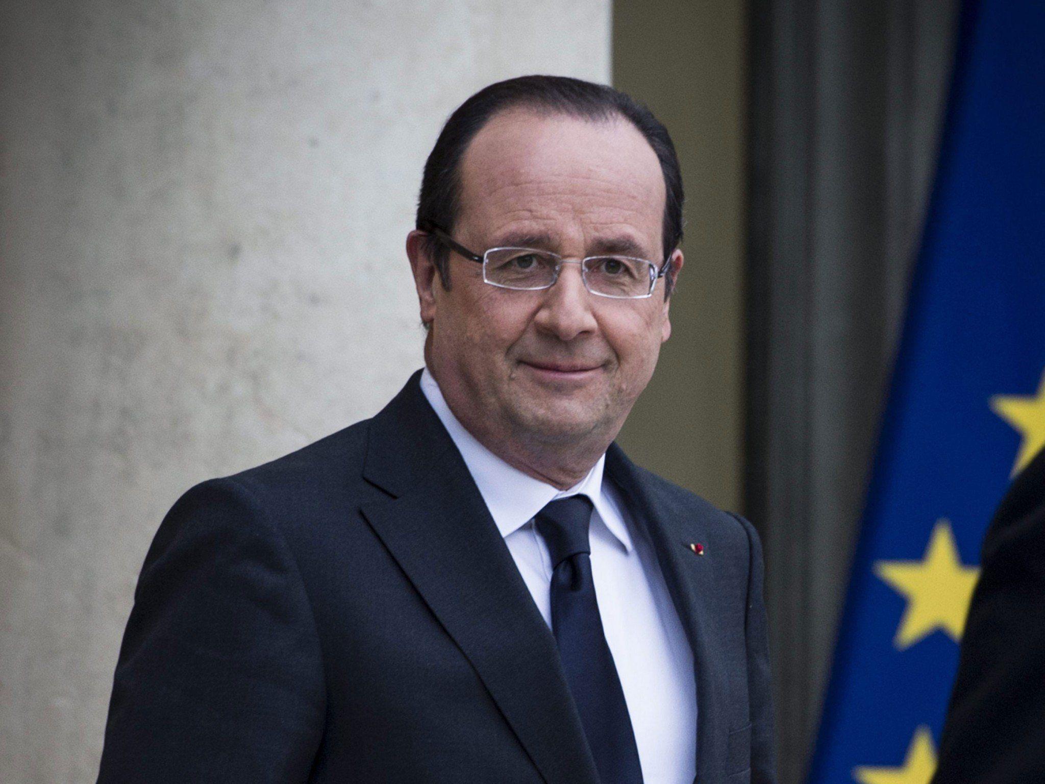 Bis Juli soll Zahl der französischen Soldaten in Mali halbiert werden.