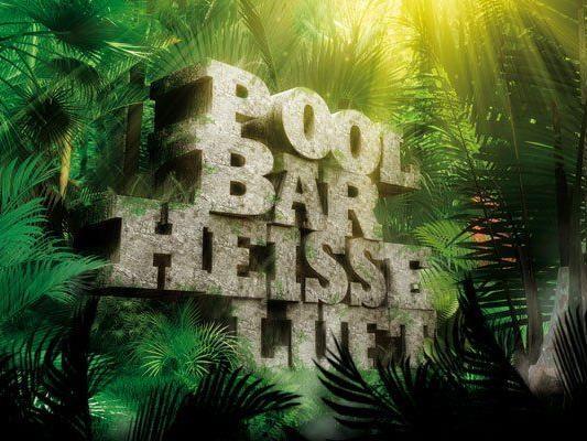 """""""Heiße Luft"""" lautete das Motto 2012, um die Lüftungsproblematik im Alten Hallenbad zu thematisieren."""