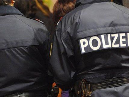 Mordprozess in Korneuburg gegen eine Hausbesorgerin.