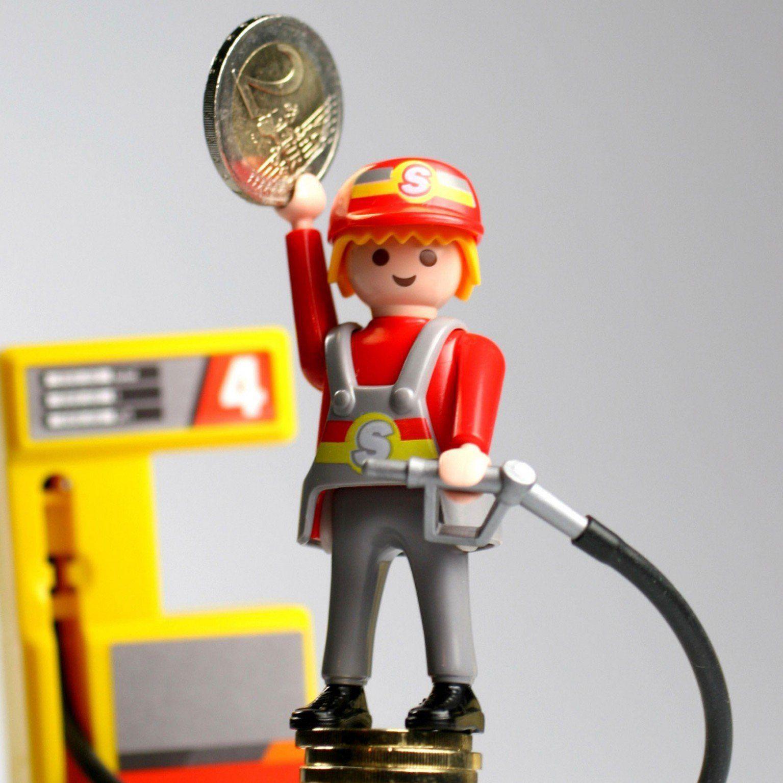 Die jüngsten positiven Prognosen der Internationalen Energieagentur sind laut Experten unrealistisch.