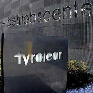 Die Verwaltung von Tyrolean wird von Innsbruck nach Wien verlegt.