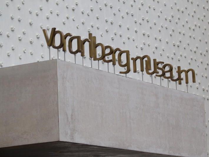 Partnerschaft mit Hypo Landesbank Vorarlberg ist auf mindestens zwei Jahre ausgelegt