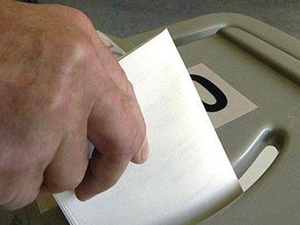 Die Wiener Wirtschaftskammerwahl von 2010 muss wiederholt werden.
