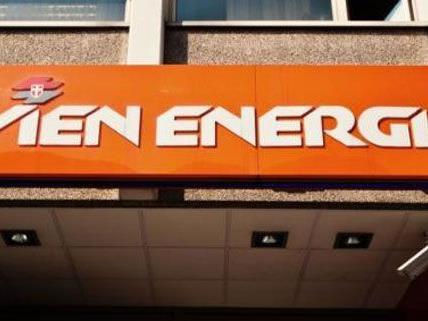 Es wird weniger Strom erzeugt, der Anteil aus erneuerbaren Energien steigt jedoch.