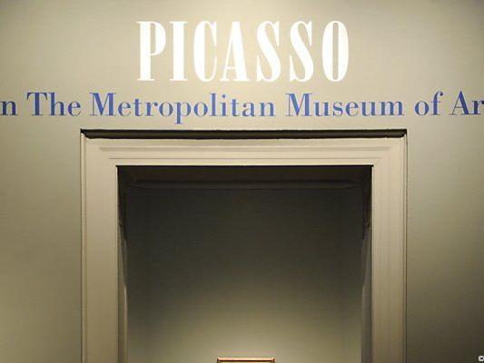 Wertvolle Spende an das Museum