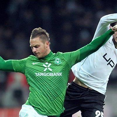 Wolfsburg will für kommende Saison Kader umbauen
