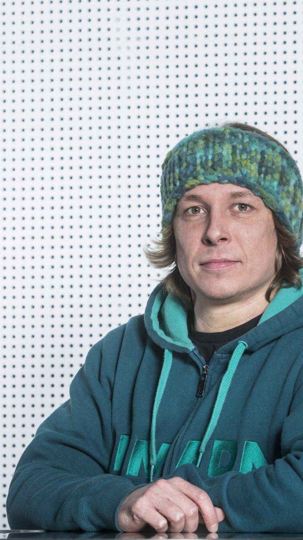 Wann&Wo-Redakteur Joachim Mangard tippt den VL-Spieltag.